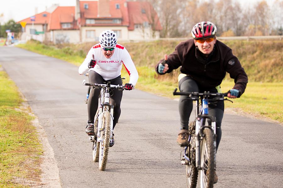 VII-nieoficjalny-maraton-cyklomaniakow (15)