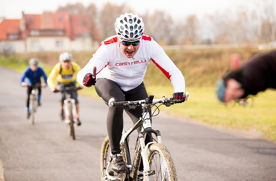 VII-nieoficjalny-maraton-cyklomaniakow (16)