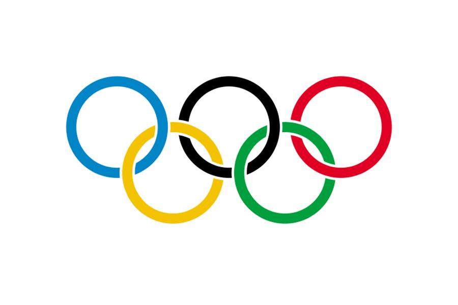 cyklomaniacy-konkurs-olimpijski