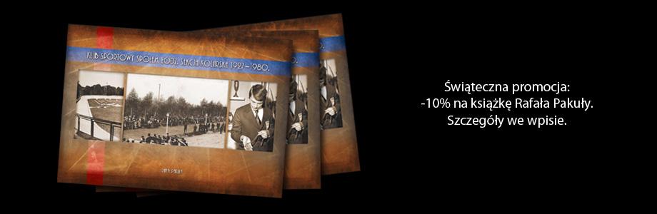 cyklomaniacy-promocja-10