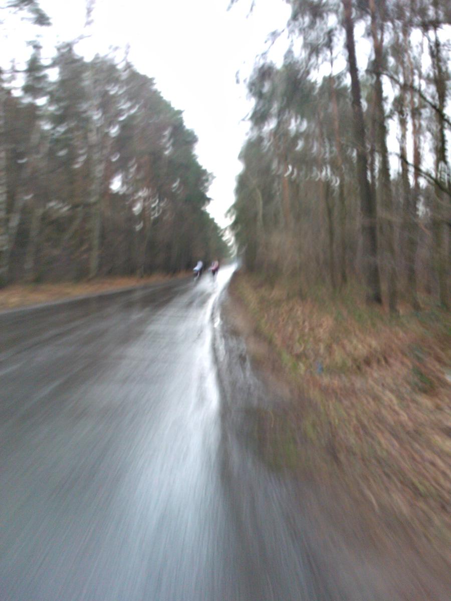 cyklomaniacy-rzgowska-jazda-3 (4)