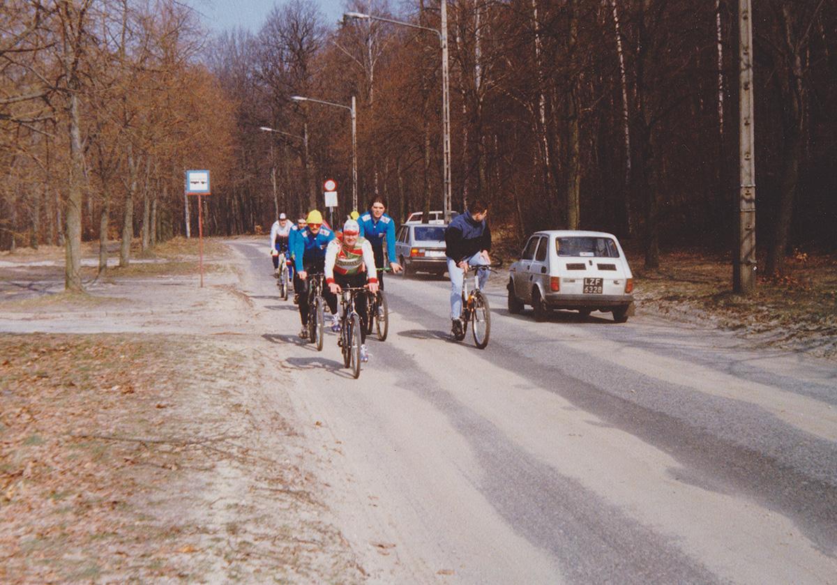 cyklomaniacy-konkurs-czeslaw-pacholec2