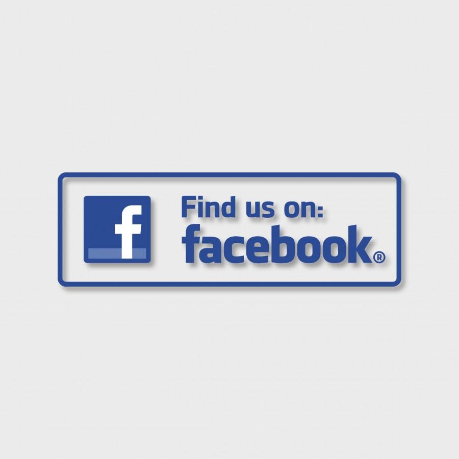 cyklomaniacy_facebook_logo