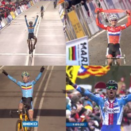 cyklomaniacy_UCI-Cyclocross-WCh