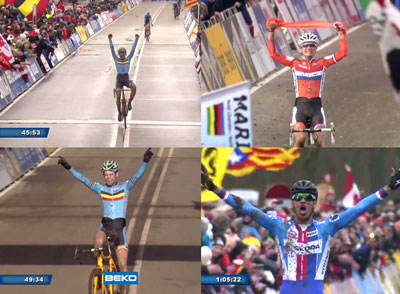 cyklomaniacy_UCI-Cyclocross-WCh