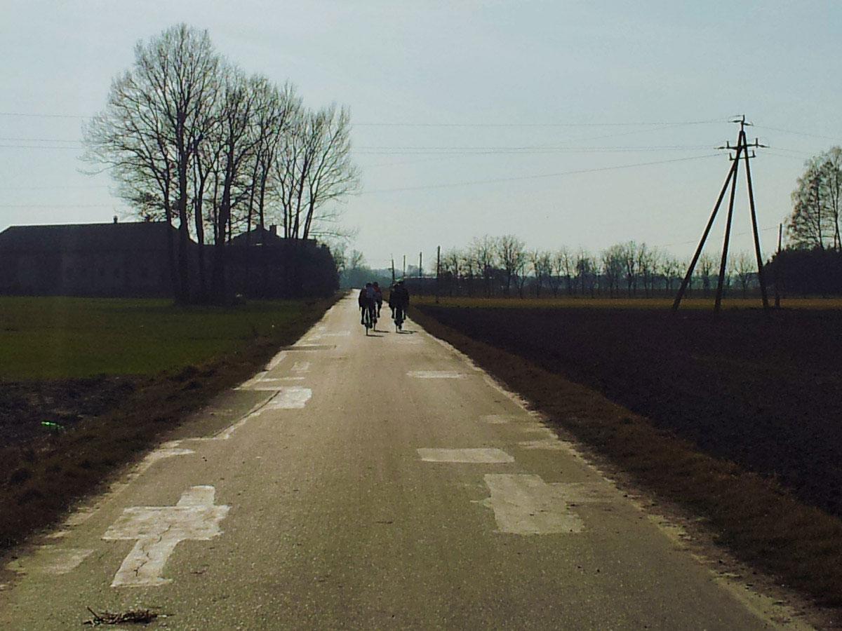 cyklomaniacy-poszukiwanie-nowej-rundy (13)