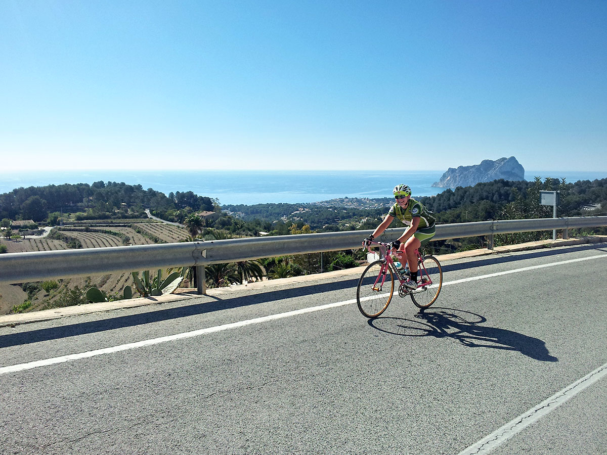 cyklomaniacy-calpe-catharsis-2 (6)