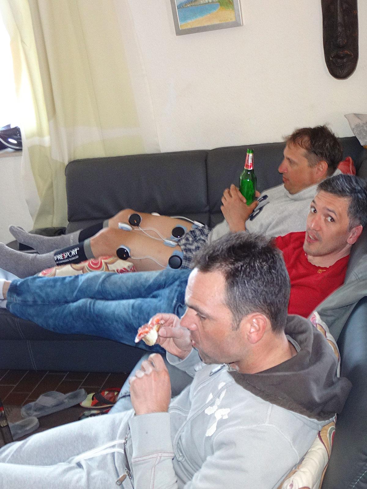 cyklomaniacy-chorwacja-2014 (10)