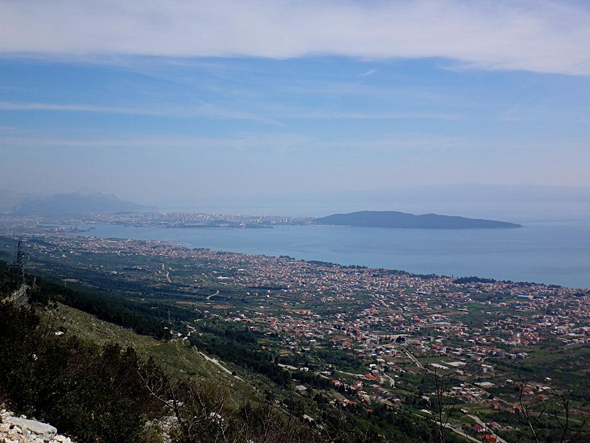 cyklomaniacy-chorwacja-2014 (6)