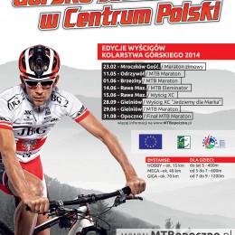 cyklomaniacy-mtbopoczno-plakat-2014
