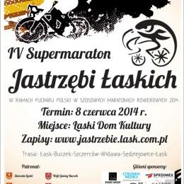 cyklomaniacy-supermaraton-jastrzbie