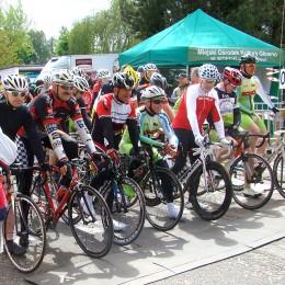 cyklomaniacy-tour-de-powiat-2014-Głowno (1)
