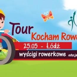 cyklomaniacy-tour-kocham-rowerek