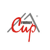 cyklomaniacy-family-cup-logo