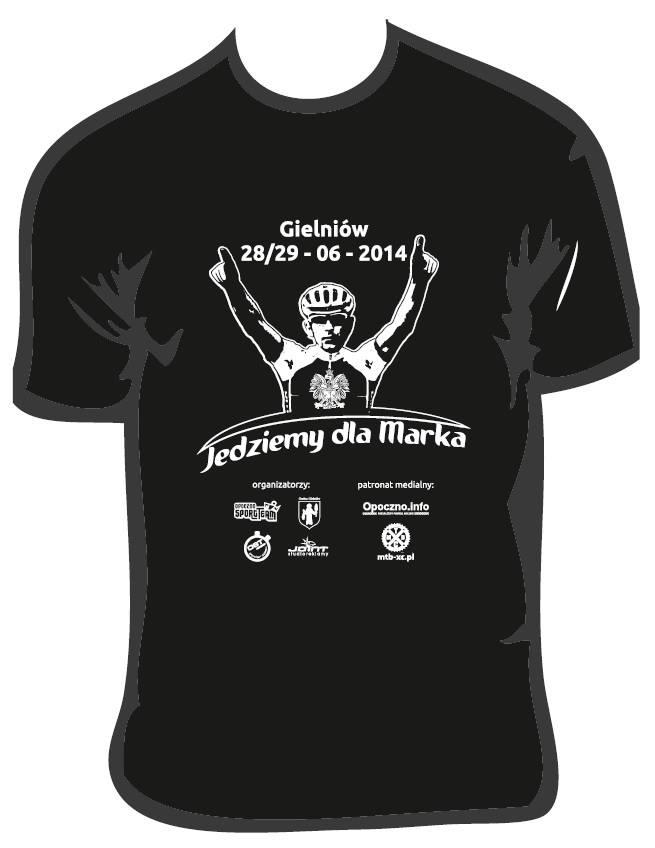 cyklomaniacy-jedziemy-dla-marka-koszulka