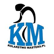 cyklomaniacy-kolarstwo masters