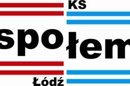 KSS_społem_logo