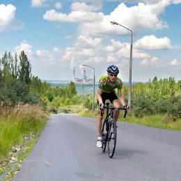 cyklomaniacy-góra-kamieńsk-trening3