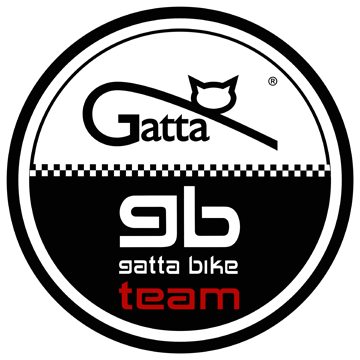 cyklomaniacy-logo-gatta-bike-team