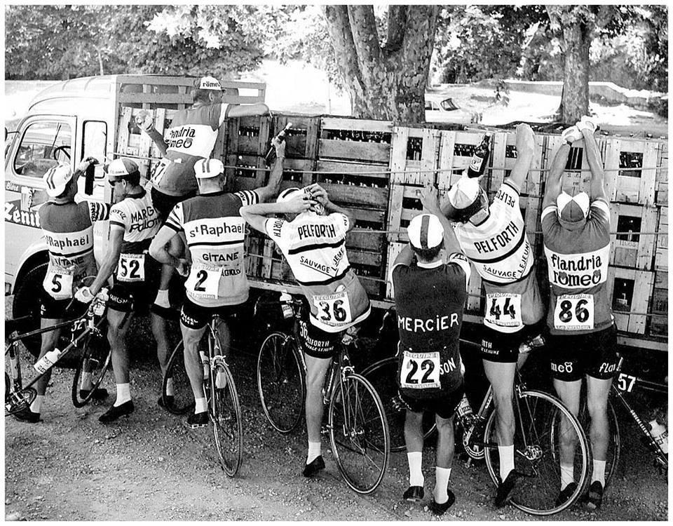 cyklomaniacy-retro-bike