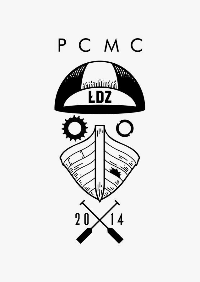 PCMC 2014 Łódź