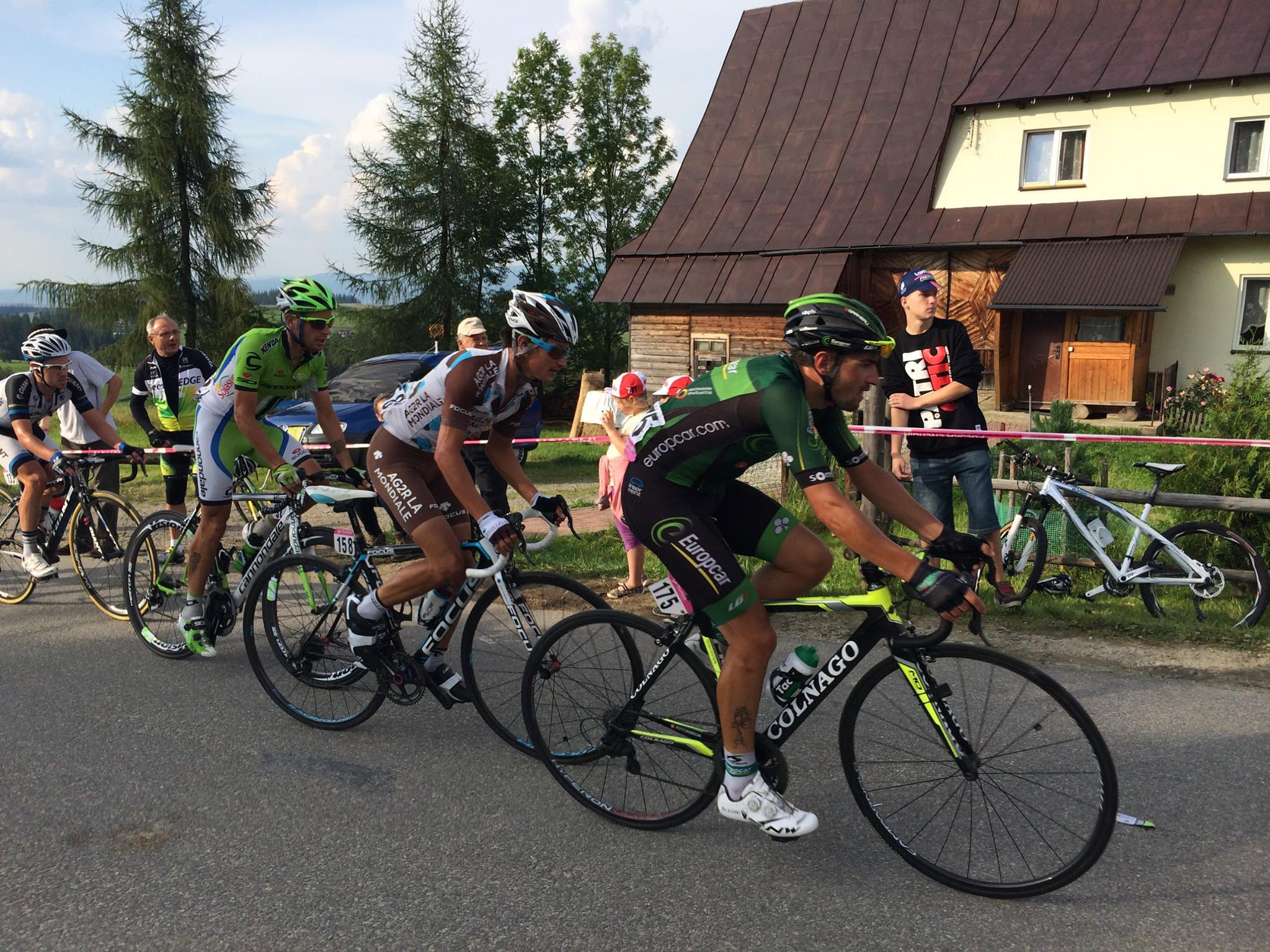 Tour-de-Pologne-2014-Bukowina (6)
