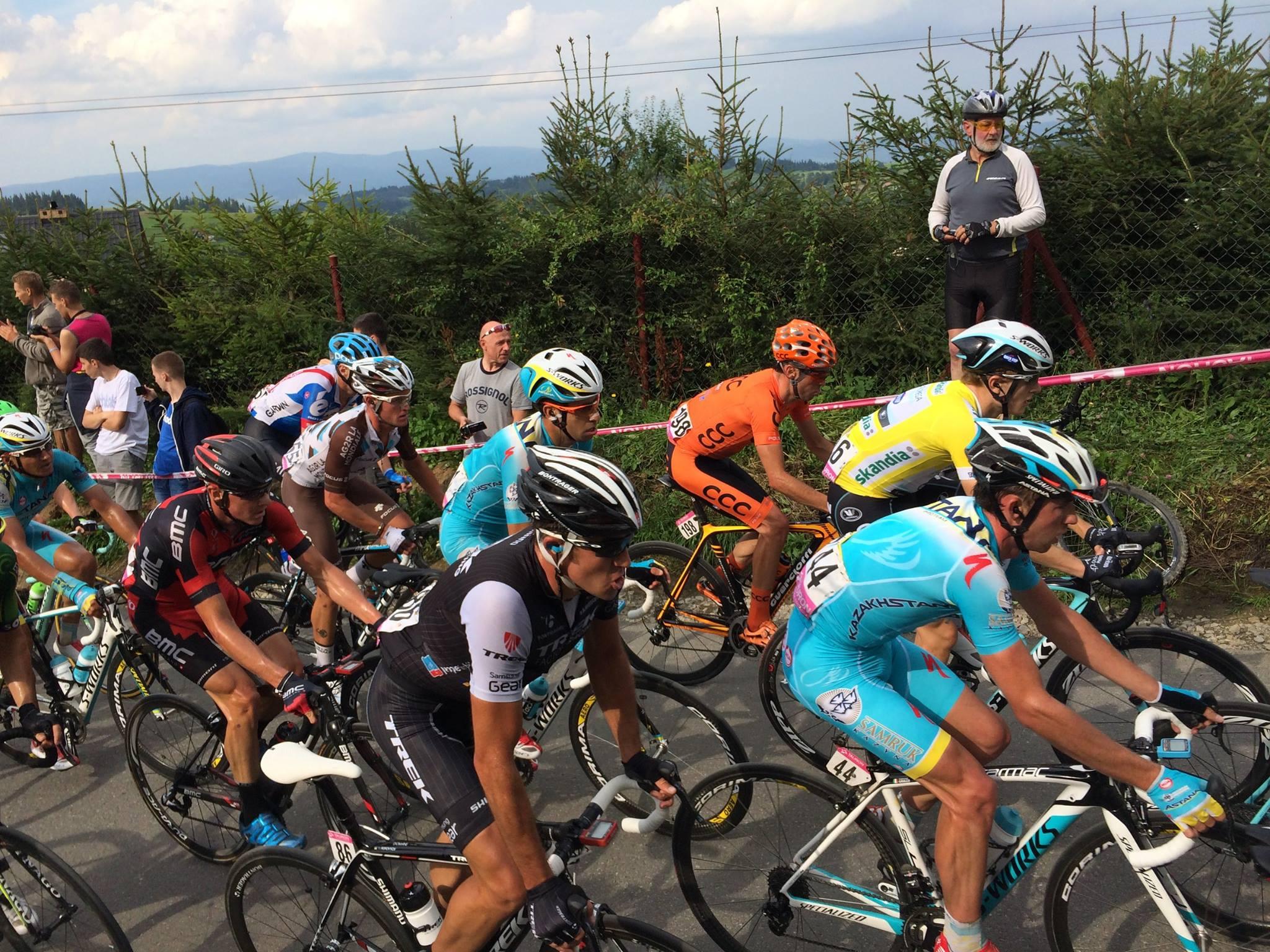 Tour-de-Pologne-2014-Bukowina (9)