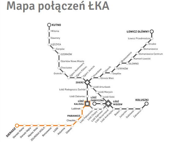 ŁKA_mapa_połączeń