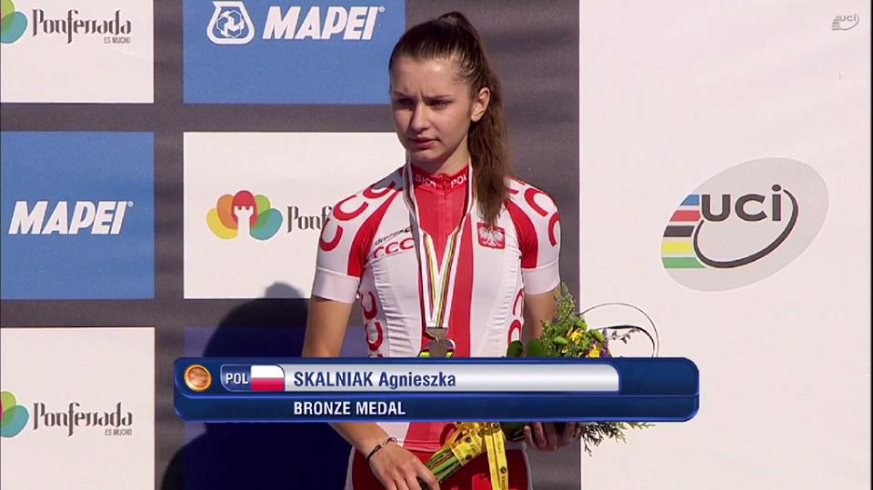Agnieszka_Skalniak_Mistrzostwa_Świata_2014