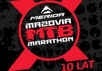 Mazovia_MTB_logo