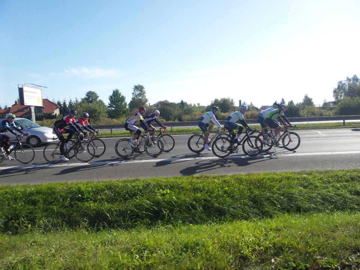 Mistrzostwa Rzgowskiej 2014 (3)