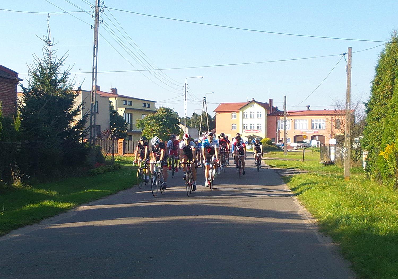 Mistrzostwa_Jaroszek_2014 (1)