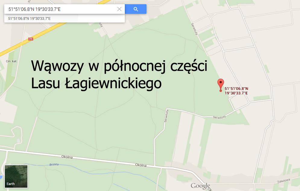 mapa-wawozy