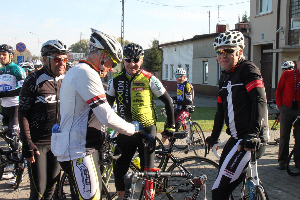 Mistrzostwa_Strykowskiej_2014 (1)
