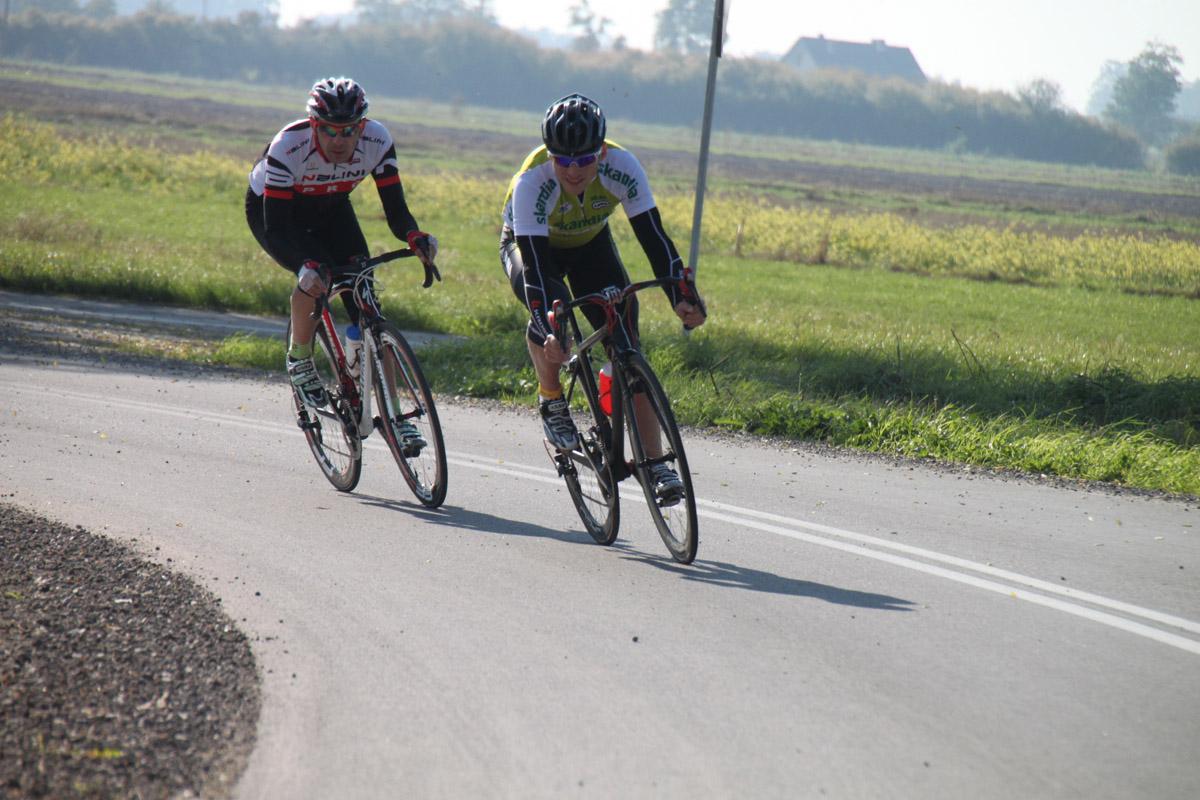 Mistrzostwa_Strykowskiej_2014 (22)