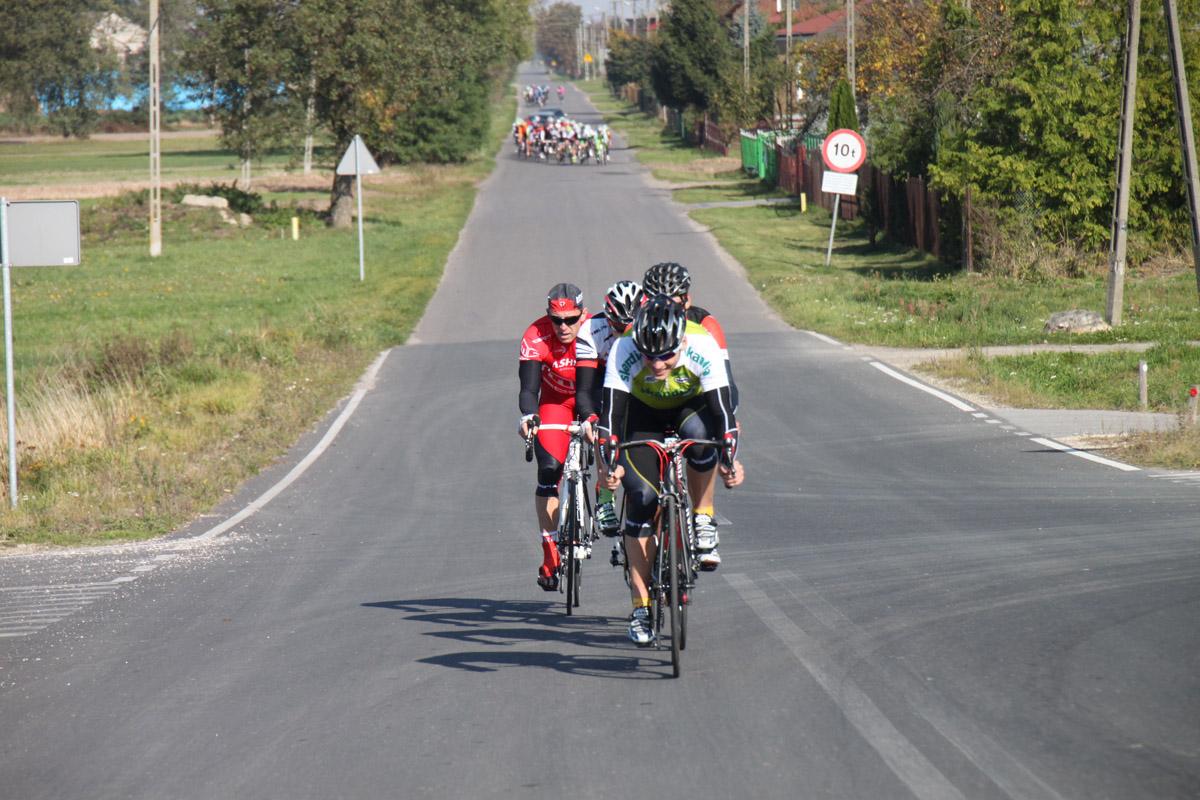 Mistrzostwa_Strykowskiej_2014 (29)