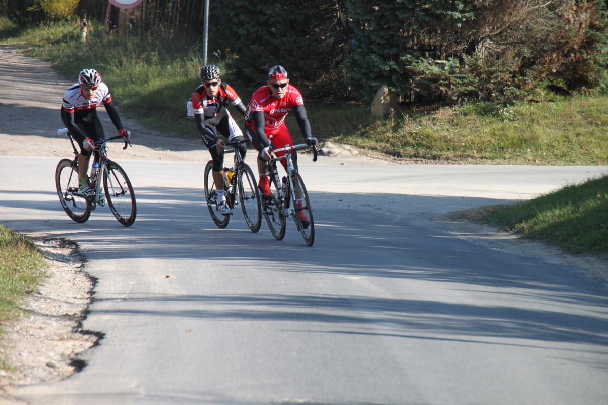 Mistrzostwa_Strykowskiej_2014 (44)