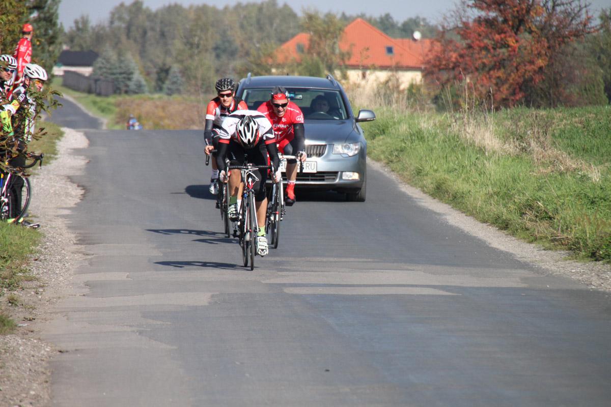 Mistrzostwa_Strykowskiej_2014 (45)