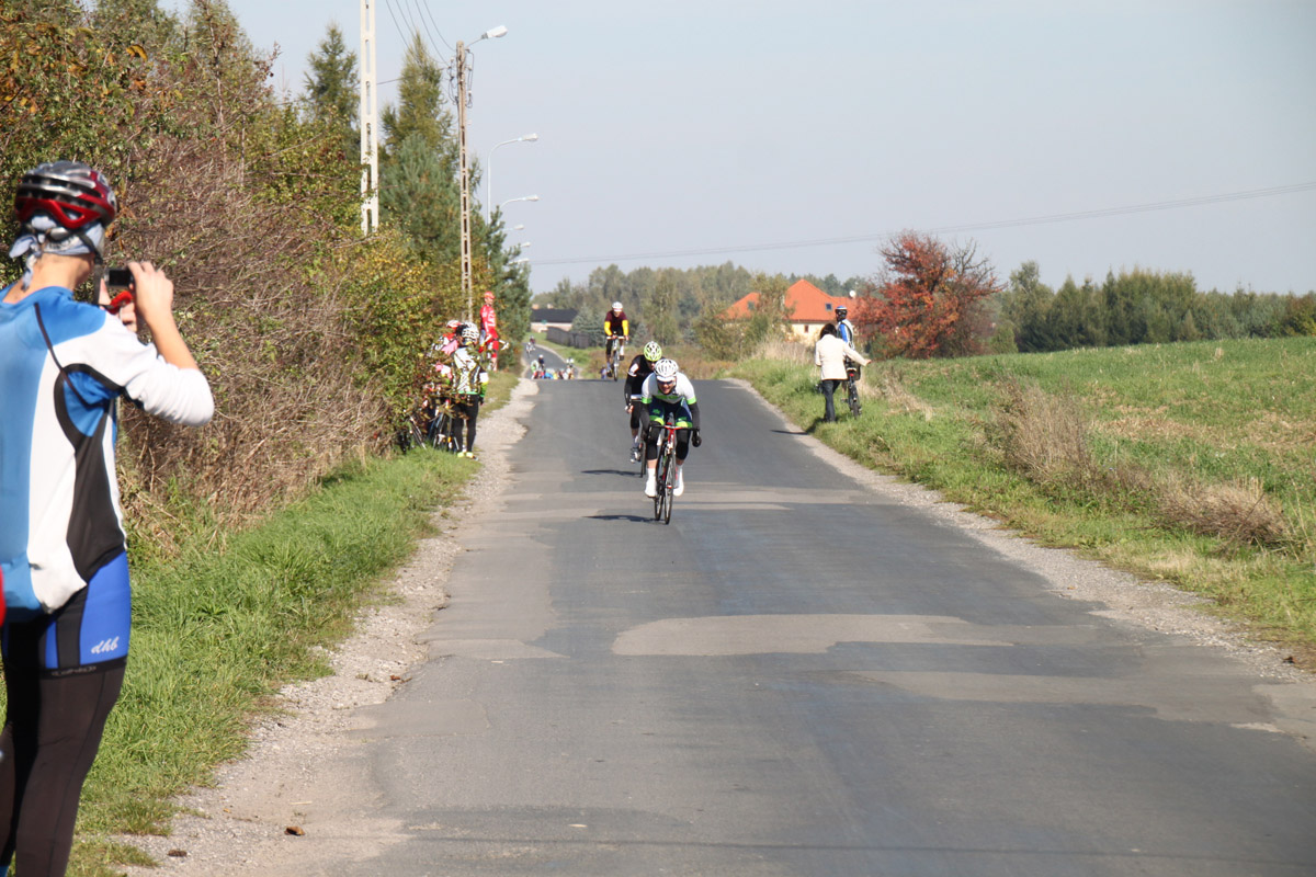 Mistrzostwa_Strykowskiej_2014 (51)
