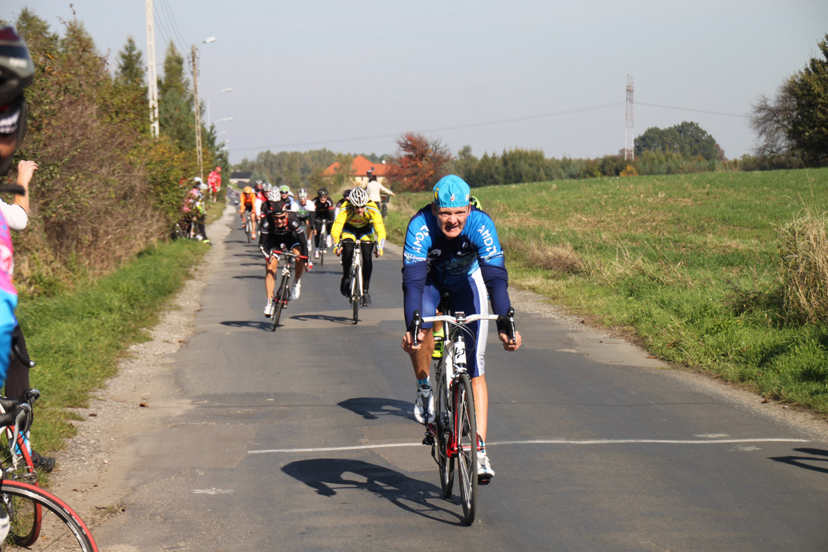 Mistrzostwa_Strykowskiej_2014 (53)