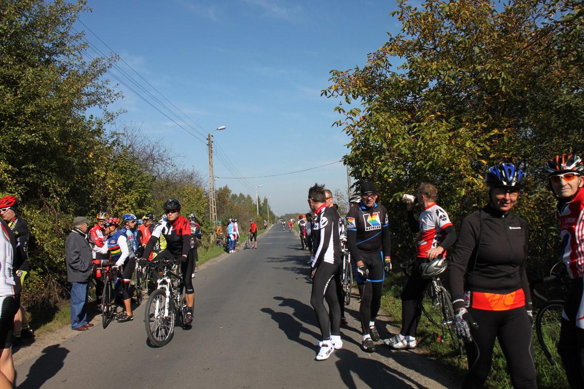 Mistrzostwa_Strykowskiej_2014 (55)