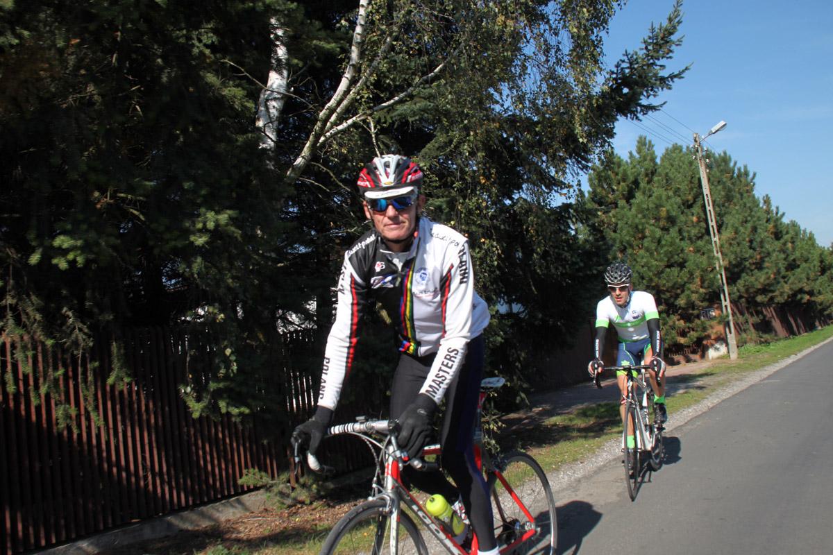 Mistrzostwa_Strykowskiej_2014 (57)