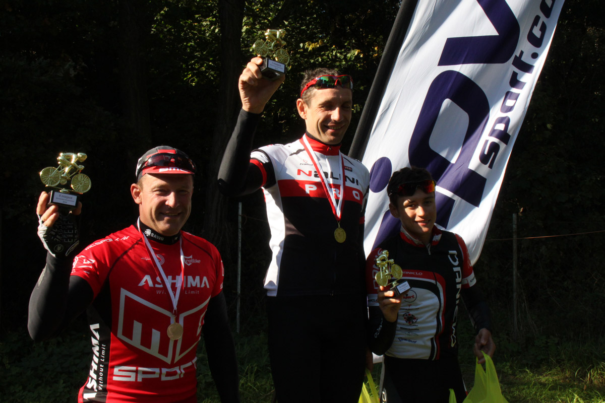 Mistrzostwa_Strykowskiej_2014 (67)