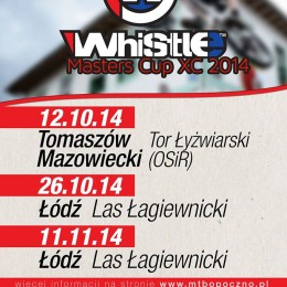Whistle_XC_Masters_Cup_plakat