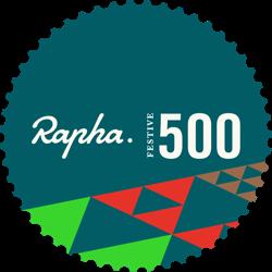 festive_500-2015