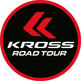 Kross Road Tour
