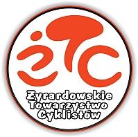 logo_ztc