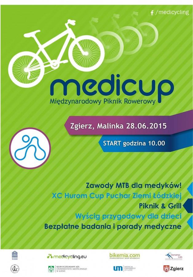 Medicup_Hurom_2015_Malinka