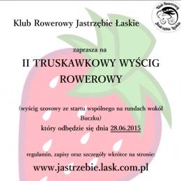 Buczek_II_wyścig_truskwawkowy_2015