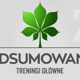 treningi_główne_2015-PODSUMOWANIE